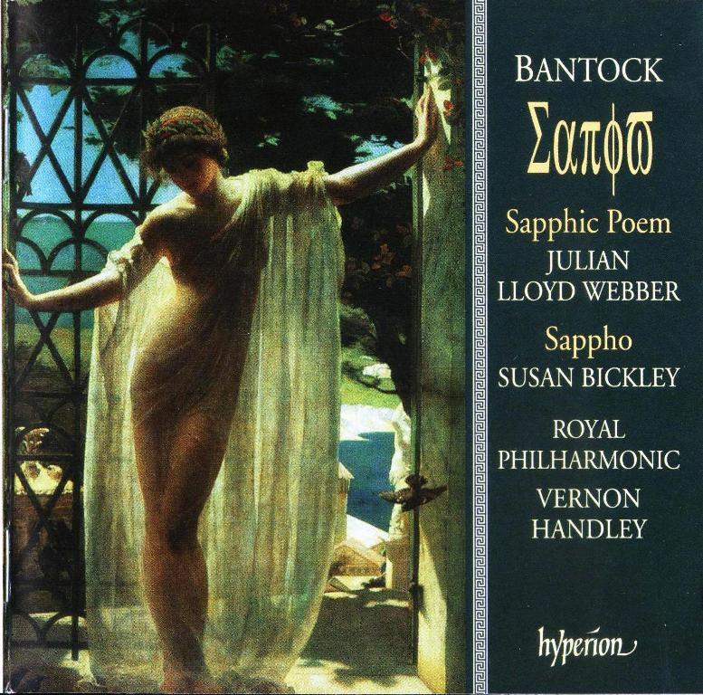 a literary analysis of greek culture in poetry by sappho Sappho's distinctly queer poetry is important to explore in an attempt to better understand the past of more people s ap p h o's t r i al s , t i me s , an d t r an s l ati on.